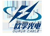 光缆-adss电力光缆-矿用光缆_欧孚光电定制通信光缆厂家