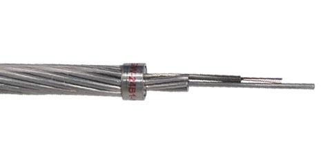 OPGW电力光缆,OPGW光纤复合架空地线