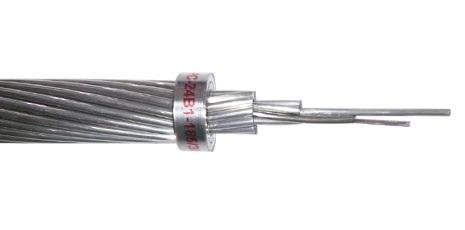 OPPC光缆,OPPC电力光缆