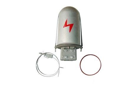 电力光缆接头盒,ADSS、OPGW光缆接头盒