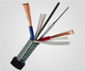 光电复合缆 OPLC