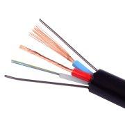 GYXTW-4B1+RV2*1.5复合缆