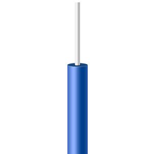 室内光纤光缆:紧套光纤