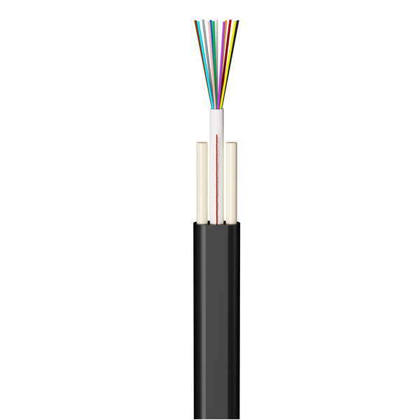 GYFXTBY型光缆