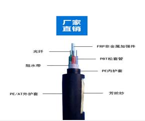 唐山儒风科技有限公司