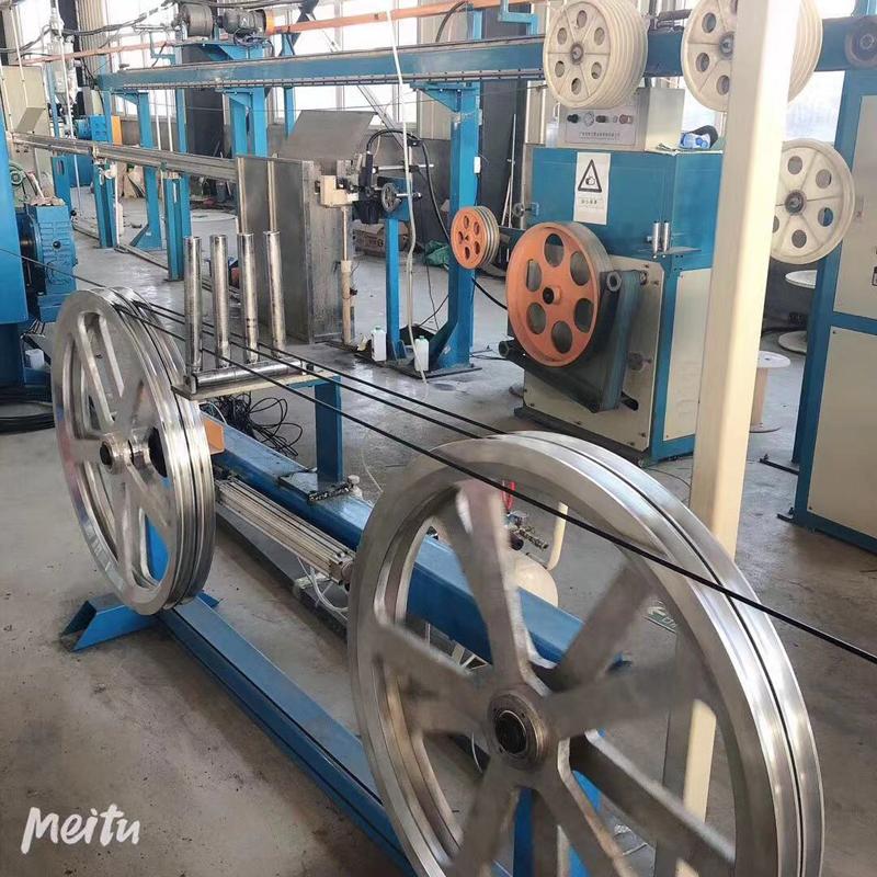 室外光缆生产厂家